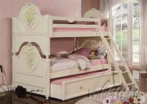 girl beds for sale pin by madi azar on madison room pinterest