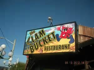 clam restaurant port alberni restaurant reviews