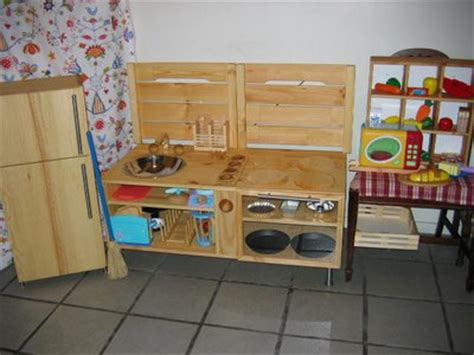 ivar kitchen ikea store ikeahack play kitchen made from something else