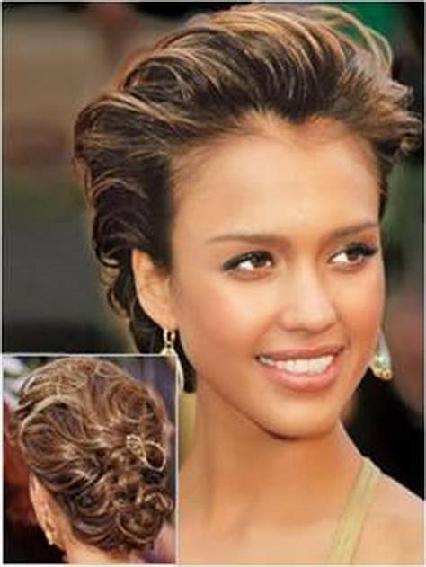 2013 red carpet updo hairstyles fantastic hairstyles celebrity celebrity hairstyles red