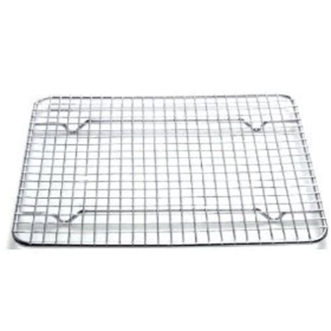 china baking wire rack china deeply processed wire mesh