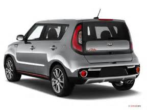 kia soul prices reviews and pictures u s news world