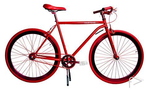 red motorbike fervency britains designer department store free uk