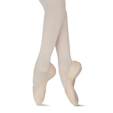 ballet slippers for adults capezio gracie ballet slippers