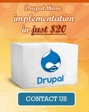 drupal template development drupal custom theme development and template integration