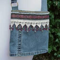 17 best ideas about jean purses on denim purse