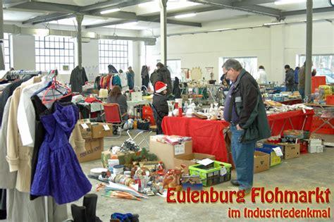 Flohmarkt Osterode by Cingplatz Im Harz Eulenburg Cing Flohmarkt Im