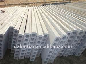 lightweight fence wall panel forming machine view