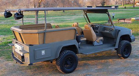 hunting truck for sale twilight metalworks custom hunting rigs jeeps trucks
