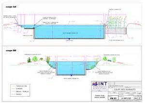 plan de coupe piscine pdf notice manuel d utilisation