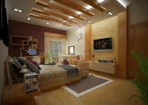 system bedroom