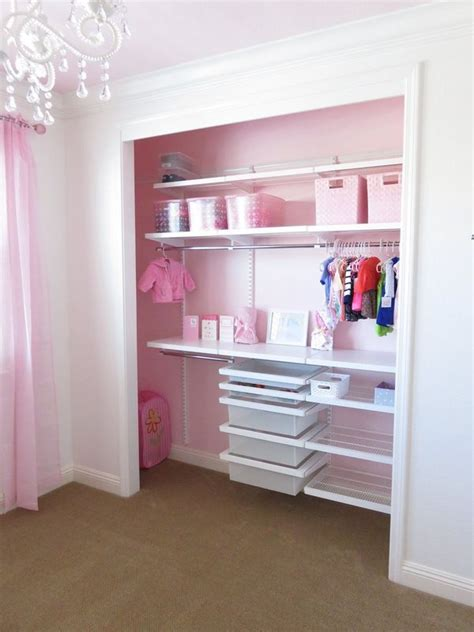 1000 ideas about baby room closet on unisex