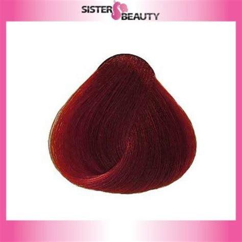 wella color charm demi permanent wella color charm demi permanent haircolor 6rv reviews
