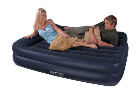 most comfortable blow up mattress china intex airbeds 66720 china airbed home airbeds
