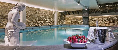 hotel terme roseo bagno di romagna grand hotel terme roseo bagno di romagna emilia romagna