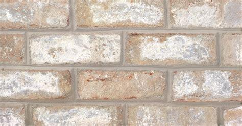 glen gery brick lorraine range handmade glen gery brick