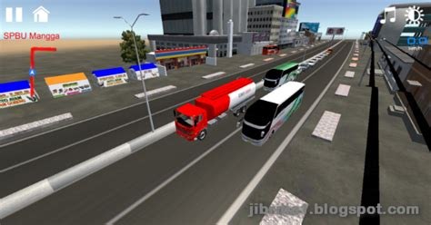 download game android simulasi mod idbs truk tangki game simulasi android terbaru idbs studio