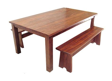 Jarrah Boardroom Table Jarrah Rustic Dining Table Dining Boardroom Tables Boranup Gallery