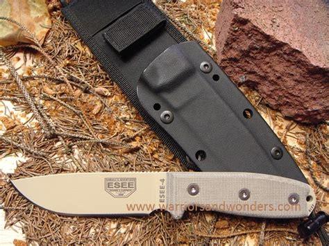 help me decide on a blade