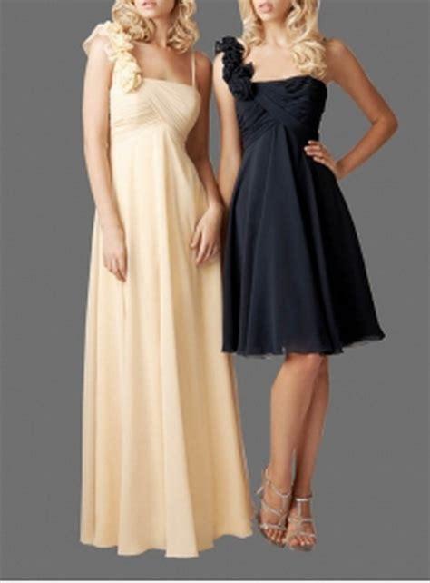 cocktail jurken voor bruiloftsgasten jurken voor een bruiloft gast