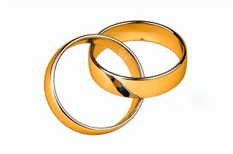 Clip Art Wedding Ring
