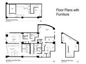 Nail Salon Floor Plan salon floor plans beauty salon floor plan new home design salon