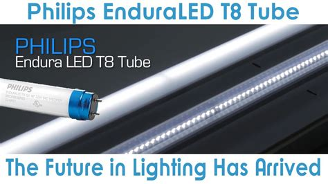 Lu Tl Led Philips 18 Watt goodmart philips enduraled t8 l is an excellent led