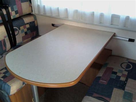 tavolo fai da te allungabile tavolo allungabile