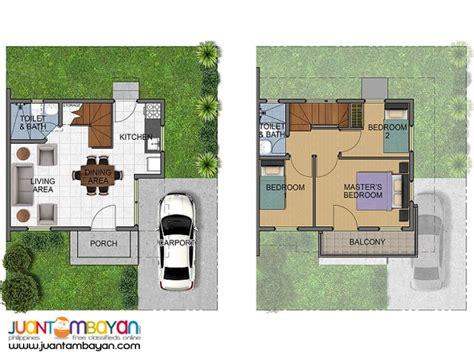 layout artist cavite house and lot alexa antel grand village gen trias