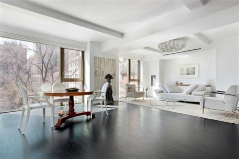 appartement new york karl lagerfeld vend son appartement 224 new york pour 4 5