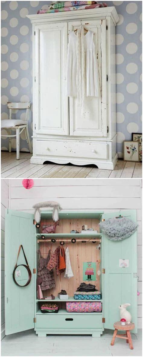 chalkboard paint español muebles antiguos pintados de blanco trendy psate al