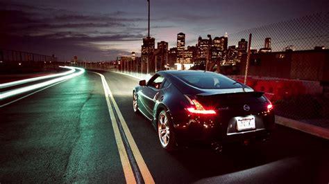 hd lights for cars wallpaper hd wallpaper city lights