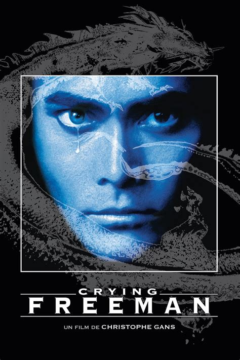 regarder vf un beau voyou film complet french gratuit crying freeman 1995 streaming complet vostfr