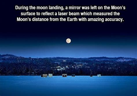 Amazing Facts About Our Universe by Amazing Space Facts 16 Pics
