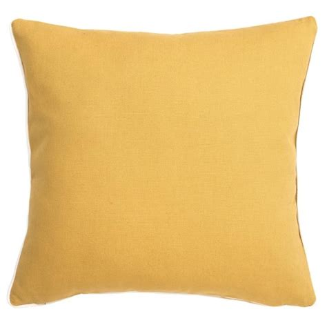 pillow clipart blanket pencil and in color pillow
