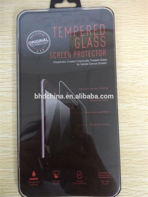 Samsung Galaxy Grand 2 I7106 Tempered Glass 9h 0 0 3mm tempered screen glass for samsung galaxy grand 2
