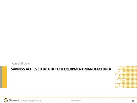 design manufacturability guidelines design for manufacturability guidelines every designer