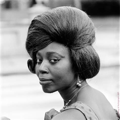 black women hairstyles in 60s event a celebration of black british culture brixton