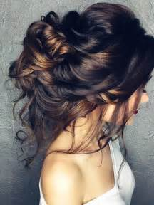 updo hairstyles 1000 ideas about prom hairstyles on pinterest prom hair prom hairstyles and prom hair updo