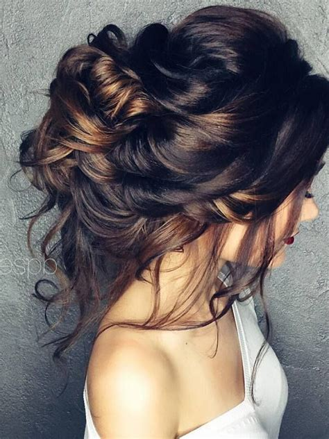 Wedding Hairstyles For Hair How To by 1000 Ideas About Wedding Hairstyles On Braid