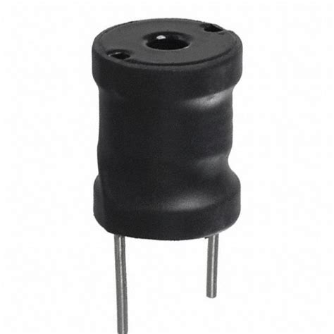 bourns inductors eagle library 1110 560k bourns inc inductors coils chokes digikey