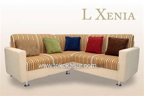 Gambar Dan Daftar Kursi Sofa kursi tamu sofa murah bangku tamu meubel mebel