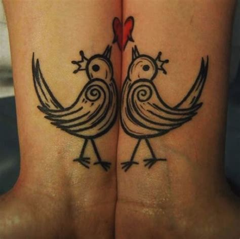 romantic couples tattoos 25 best ideas about couples tattoos on
