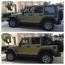 Jeep Wrangler 2 Inch Lift Before And After Aev 2 5 Lift Picture Thread And Ride Results Page 105