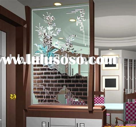 decorative glass partitions home glass partition wall home design myfavoriteheadache com