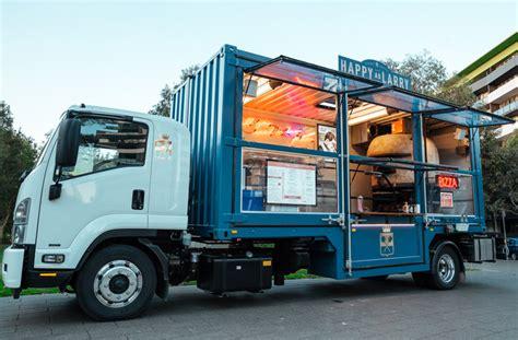 truck sydney sydney s food trucks unite eq food truck jam sydney
