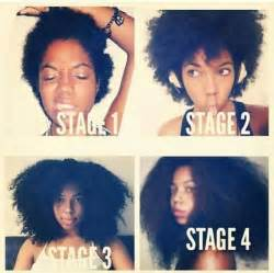 4c hair and growth natural hair journey stages hair hair and more hair