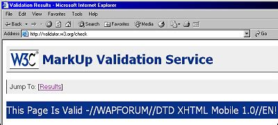 tutorialspoint xhtml how to write a hyperlink in xhtml sncedirect web fc2 com