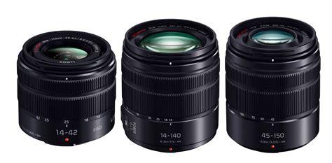 panasonic lens panasonic lumix g vario 45 150mm f4 0 5 6 asph lens rumors