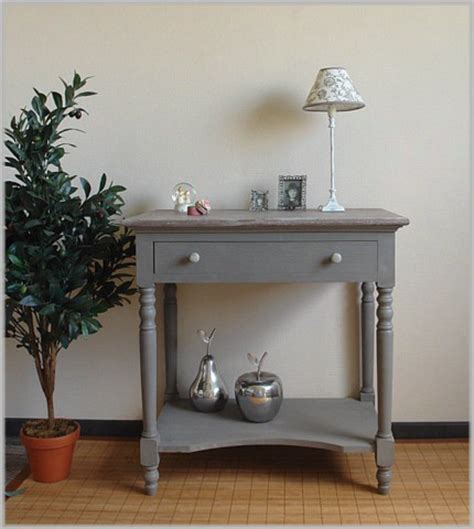 rotbrauner stuhl kleine konsole barock sekret 228 r in grau landhaus